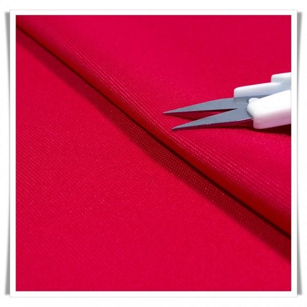 Tela impermeable - rojo
