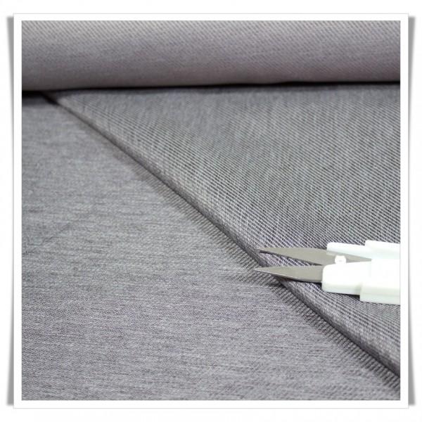 https://www.costurika.es/1989-thickbox_default/tela-impermeable-gris-vaquero.jpg