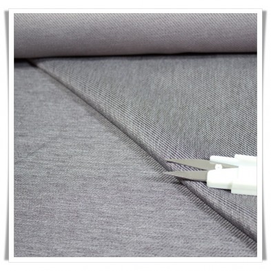 Tela impermeable - gris vaquero