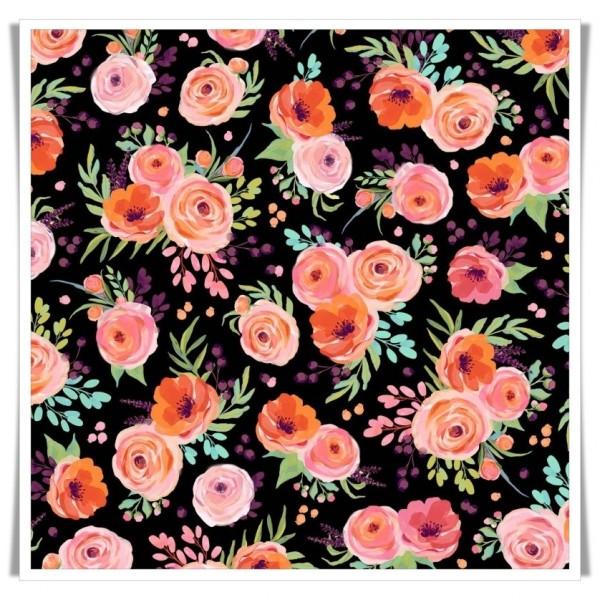 https://www.costurika.es/1997-thickbox_default/tela-winter-bouquet.jpg