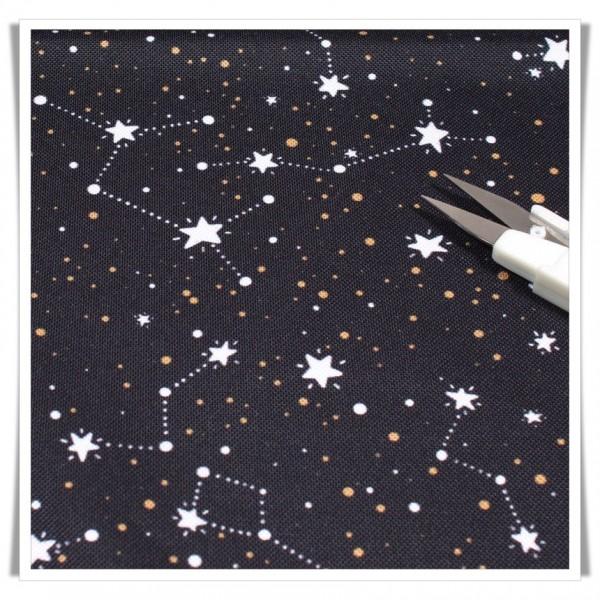 https://www.costurika.es/2004-thickbox_default/tela-impermeable-constelaciones-negro.jpg