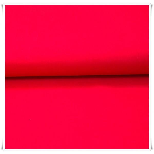 https://www.costurika.es/469-thickbox_default/tela-algodon-rojo.jpg
