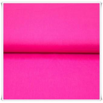 Tela algodon rosa