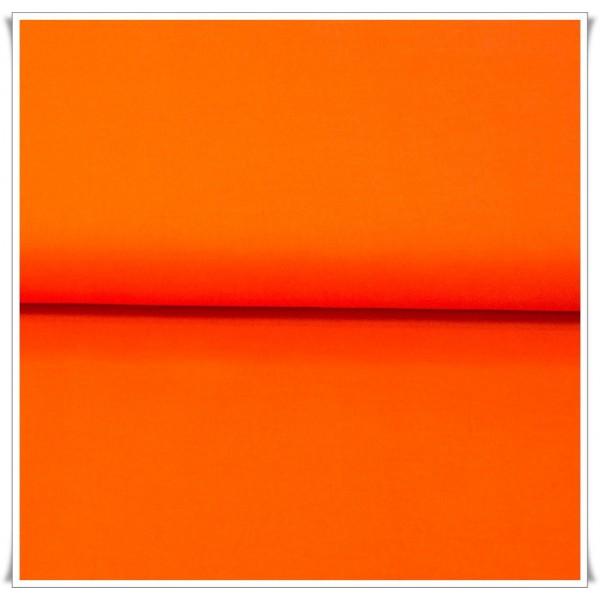 https://www.costurika.es/479-thickbox_default/tela-algodon-naranja.jpg