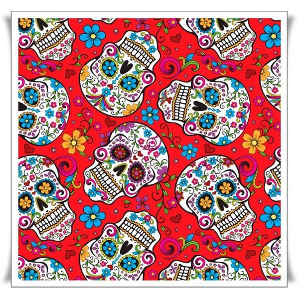 https://www.costurika.es/577-thickbox_default/tela-folk-skull-rojo.jpg