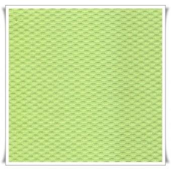 Pique verde pistacho