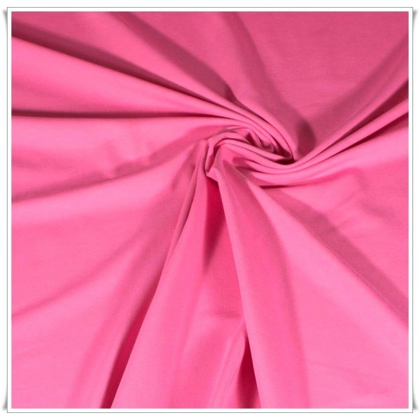 https://www.costurika.es/807-thickbox_default/tela-de-punto-jersey-algodon-rosa.jpg