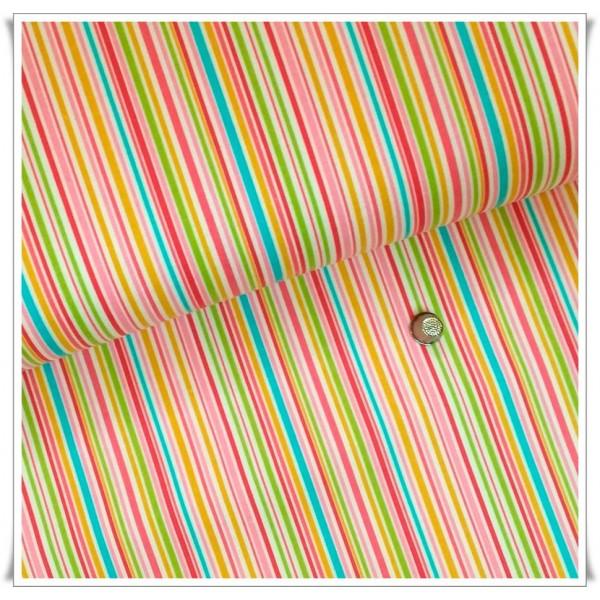 https://www.costurika.es/856-thickbox_default/franela-rayas-multicolores.jpg