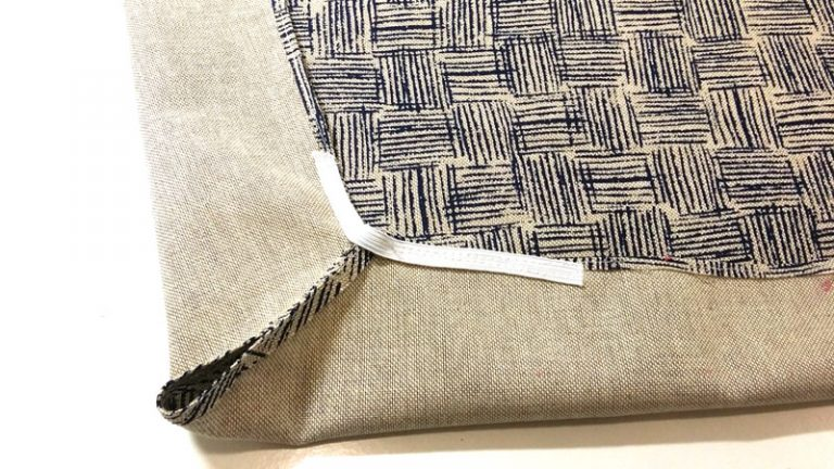 Telas para tapizar sillas