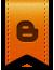 Blog Costurika